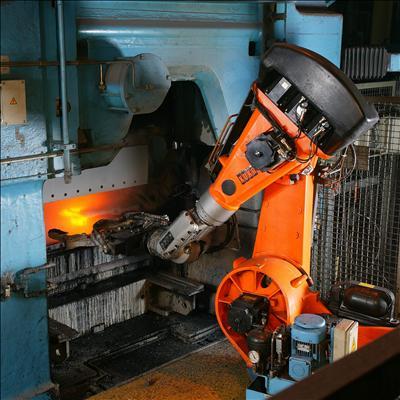 earlyyears_robots_industrial.jpg
