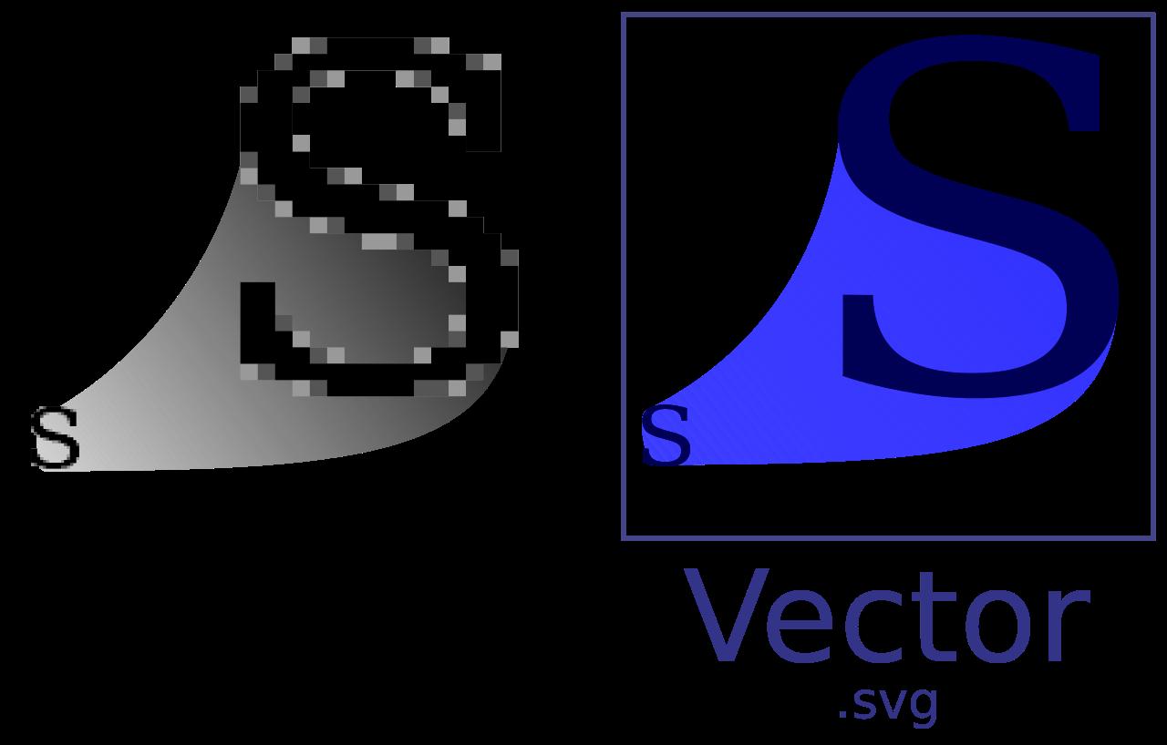earlyyears_vector_raster_bitmap.png