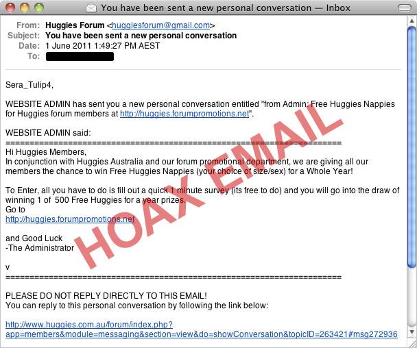 earlyyears_virus_email_hoax.jpg