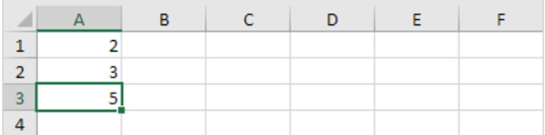 editing_cells_tools_formatting_3.png