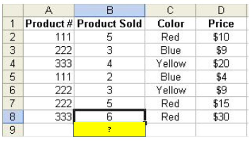 editing_cells_tools_formatting_6.png