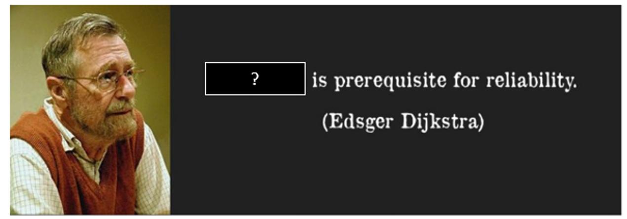 edsger_theman_himself.png