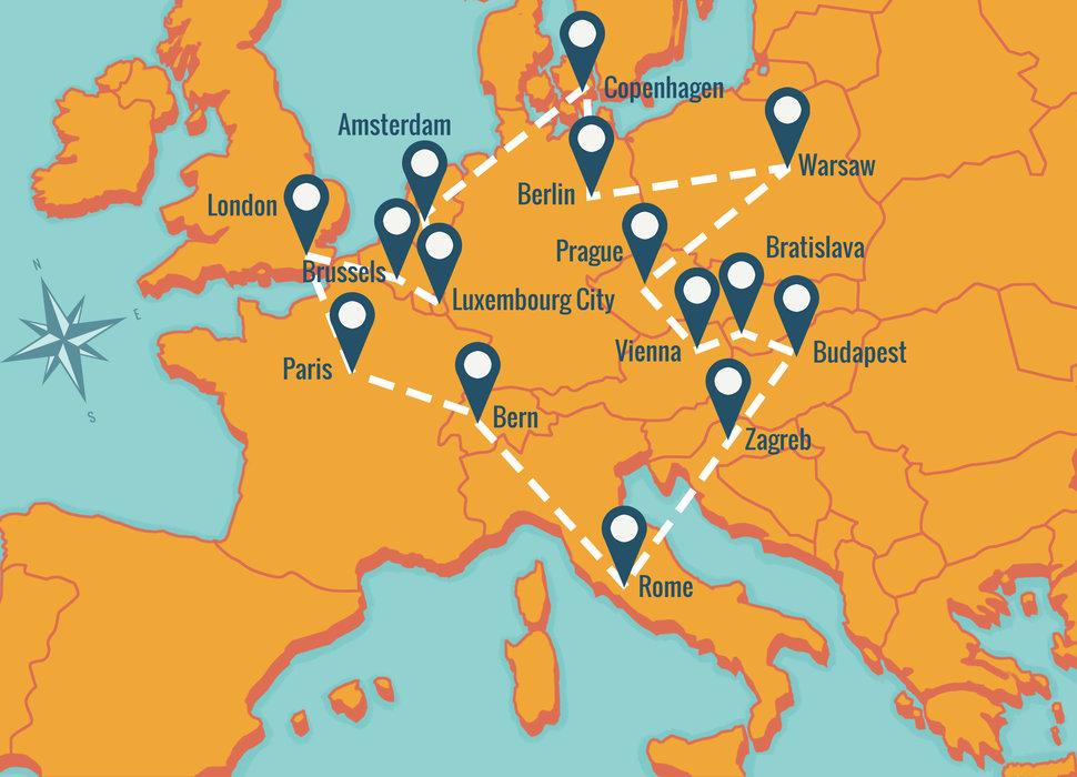 european_cities_data_structure_Q.jpg