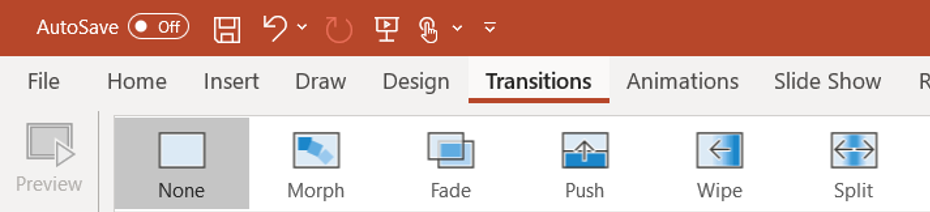 ey_presentation_transitions.png