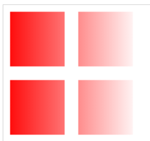 foursquares_javascript_canvas.png