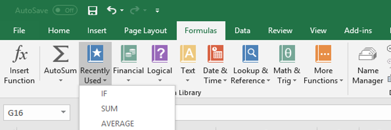 functions_in_excel_1.png
