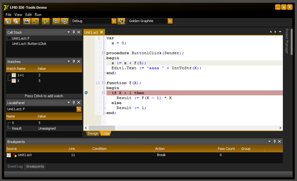 ide_tools_example_gcse_selfmarking.png