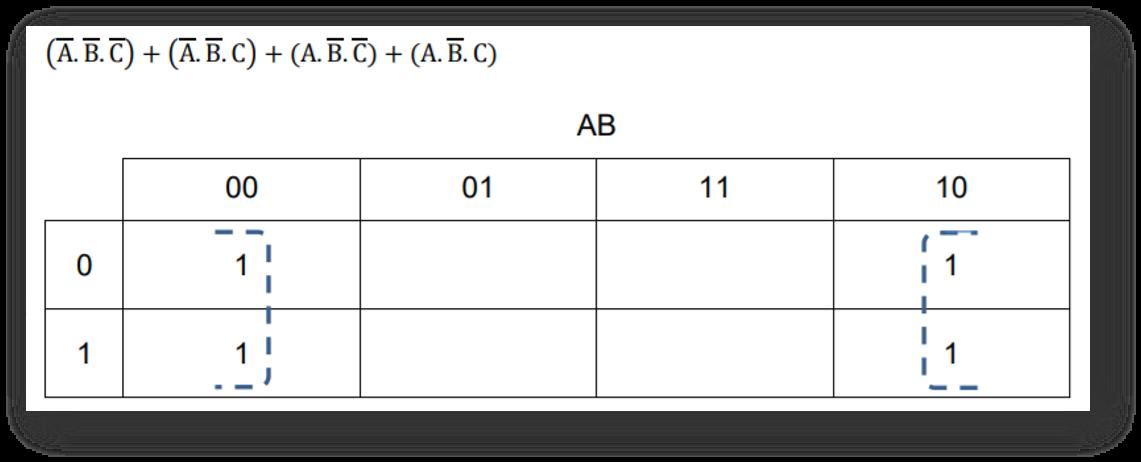 karnaughmaps_question11.png