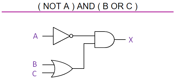 logiccircuits2_question10.png