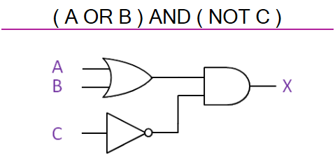 logiccircuits2_question8.png
