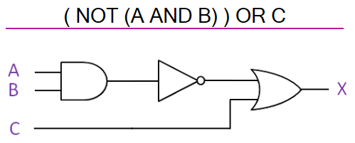 logiccircuits2_question9.png