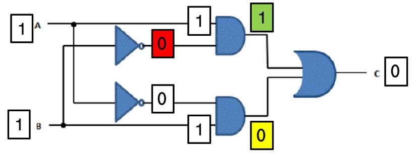 logiccircuits_question10.png
