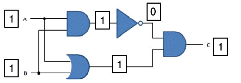 logiccircuits_question9.png