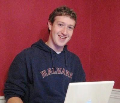 markzuckerberg_q4.jpg