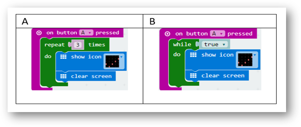 microbit_assessment_1_foreverflashingwhich.png