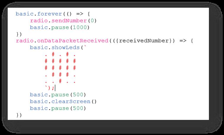 microbit_assessment_1_jscriptcode_do.png
