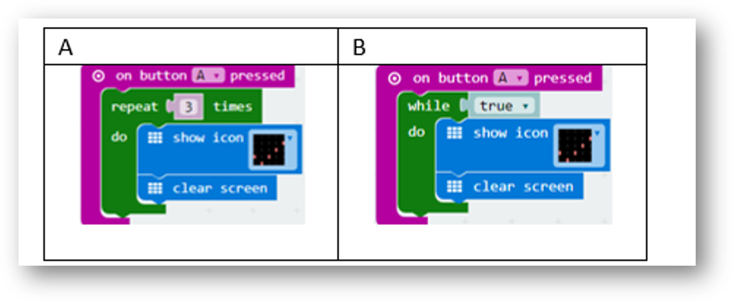 microbit_assessment_1_which_flashes.png