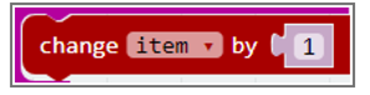microbit_assessment_2_whatdoesthiscodedo1.png