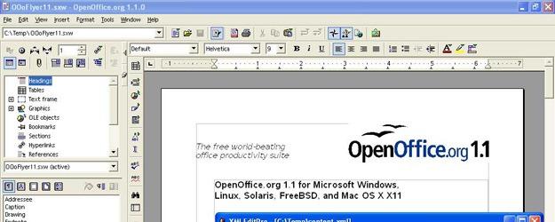 openoffice1.jpg