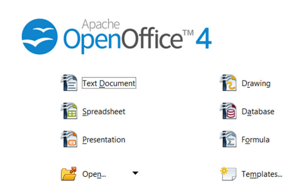 openoffice_spreadsheet_alternatives.png