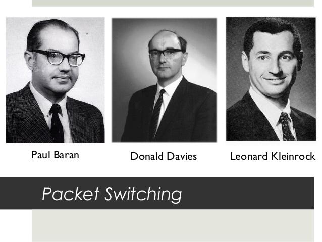 packswitching_three_men1.jpg