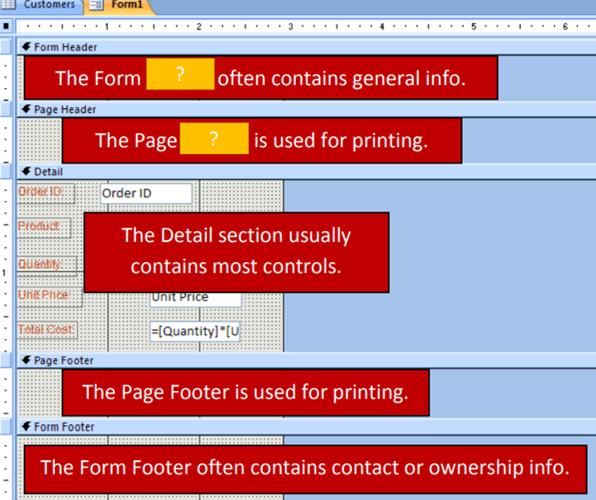 partsof_a_form.png