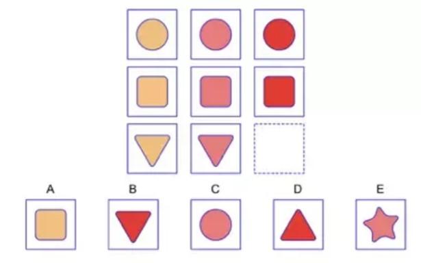 patternrecognition2.jpg