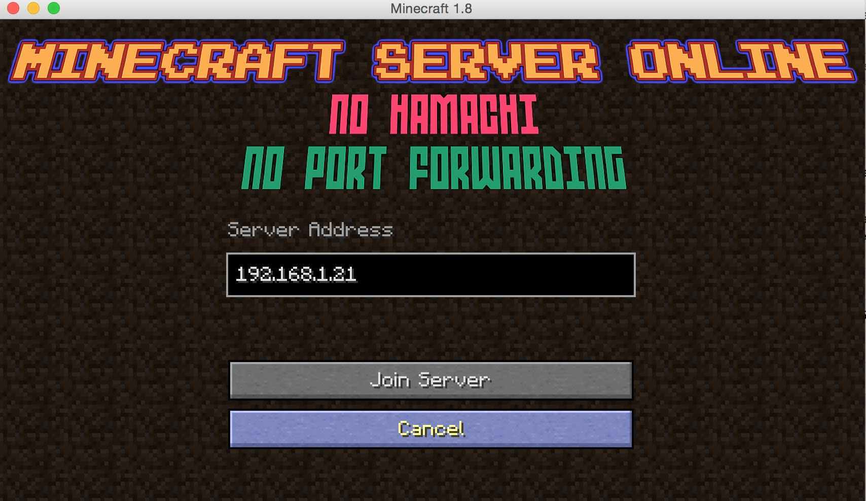 portforwardingminecraft.jpg