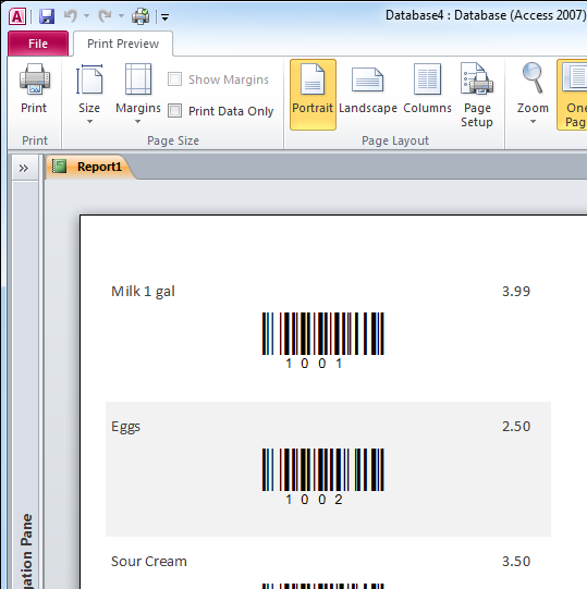 reports_with_barcodes_1.png