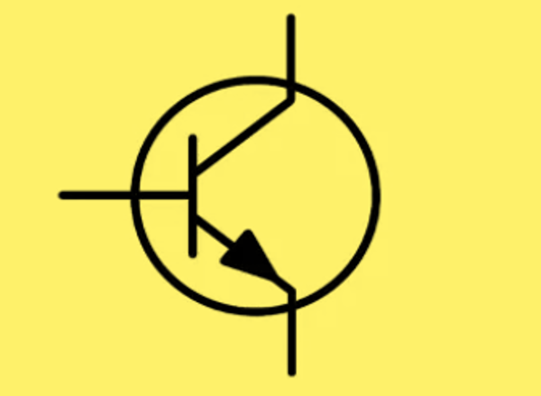 representationofatransistoree.png
