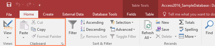 ribbon_design_access_1.png