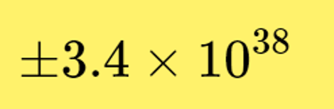 singleprecision_maxnumber.png