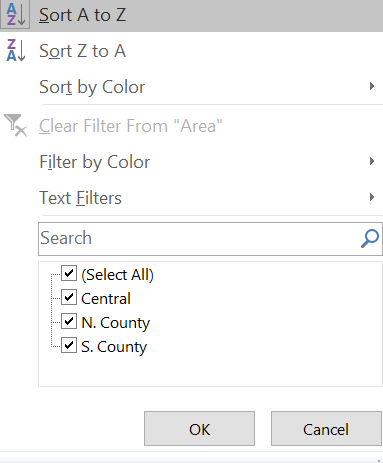 sorting_by_order_a_to_z_beginner_excel.png
