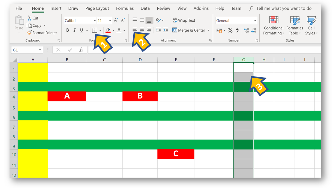 spreadsheets_cells_columns_rows_basics1.png