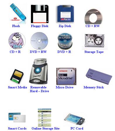 storagedevices.jpg