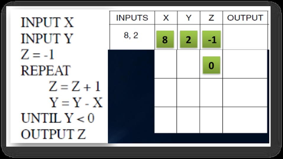 tracetable_question_pastpapersimulation_algorithms.png