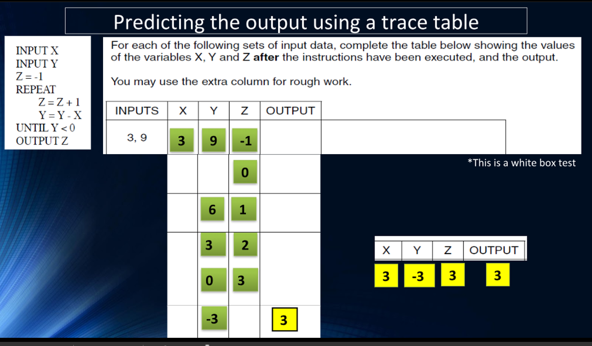 tracetables_2.png