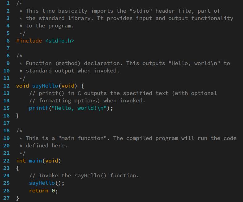 typesoftranslator_q1.png