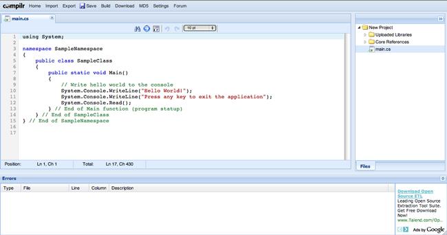 typesoftranslator_q9.jpg