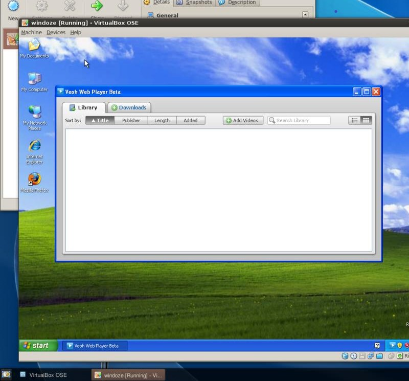 virtual_machines_q1.jpg
