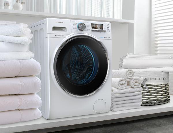 washingmachine2.jpg