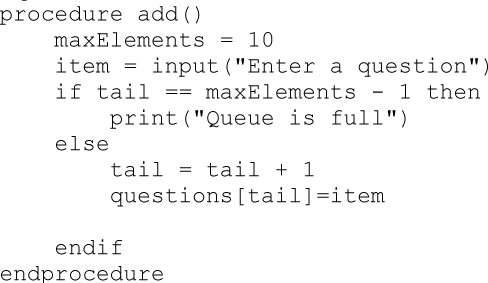 what_is_this_queue_based_psuedocode_doing.png